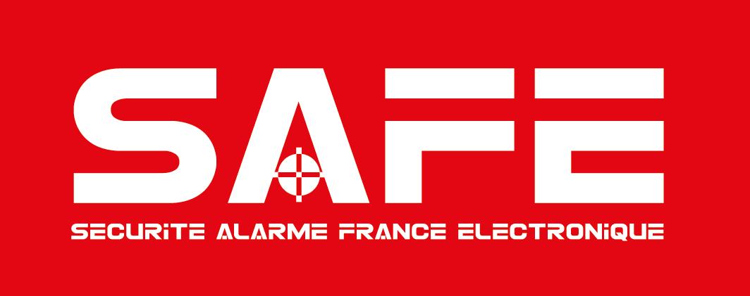 SAFE Sécurité Sécurité Alarme France Electronique
