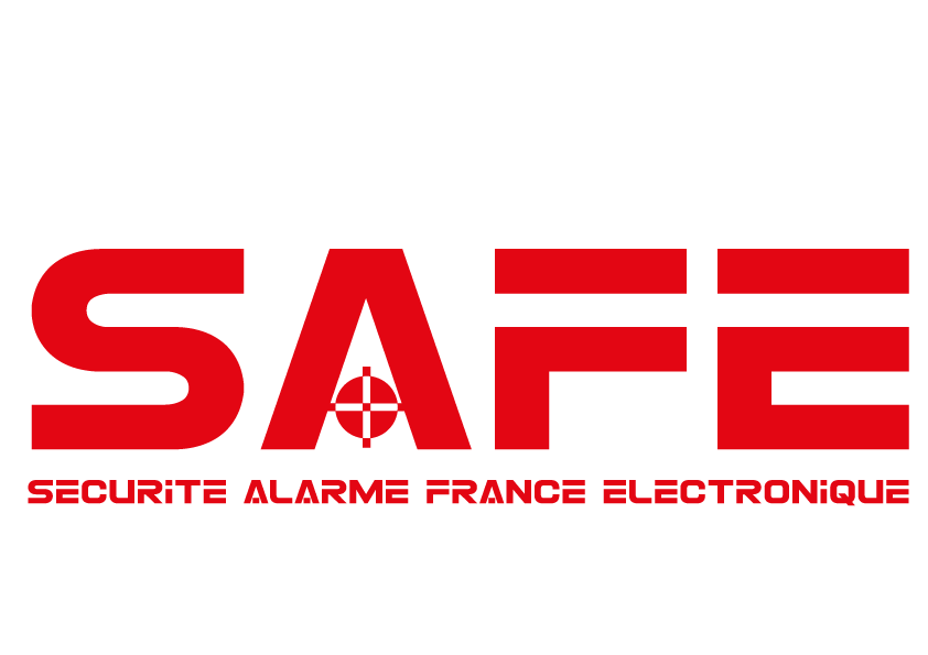 LOGO-SAFE-ROUGE