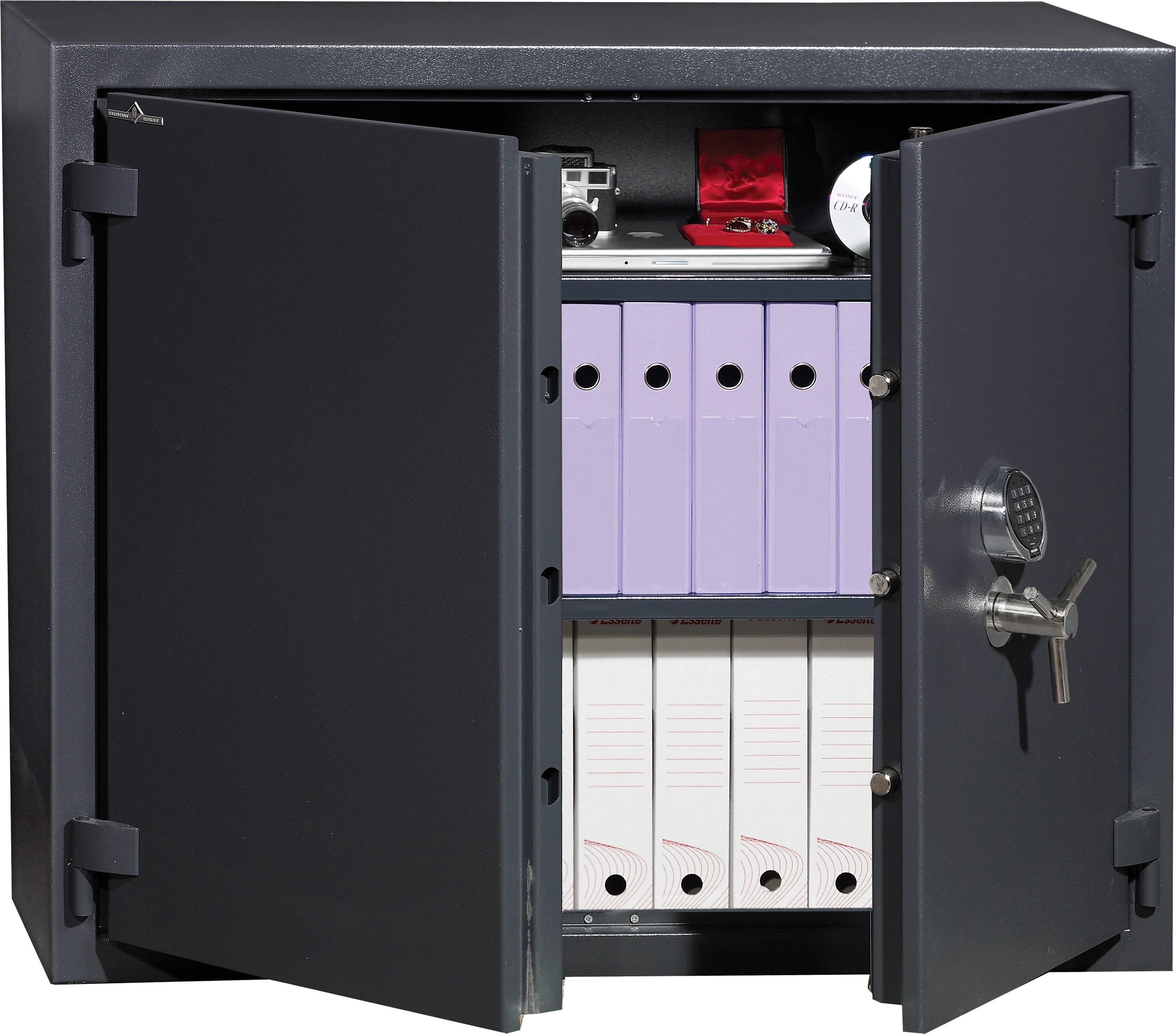 armoire-forte-AF500