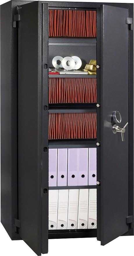 armoire-forte-AF900