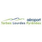 logo-aéoroport-pyrénées