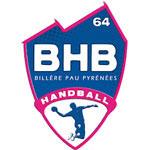 logo-bhb