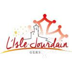 logo-isle-jourdain