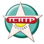 logo-tchip-coiffure